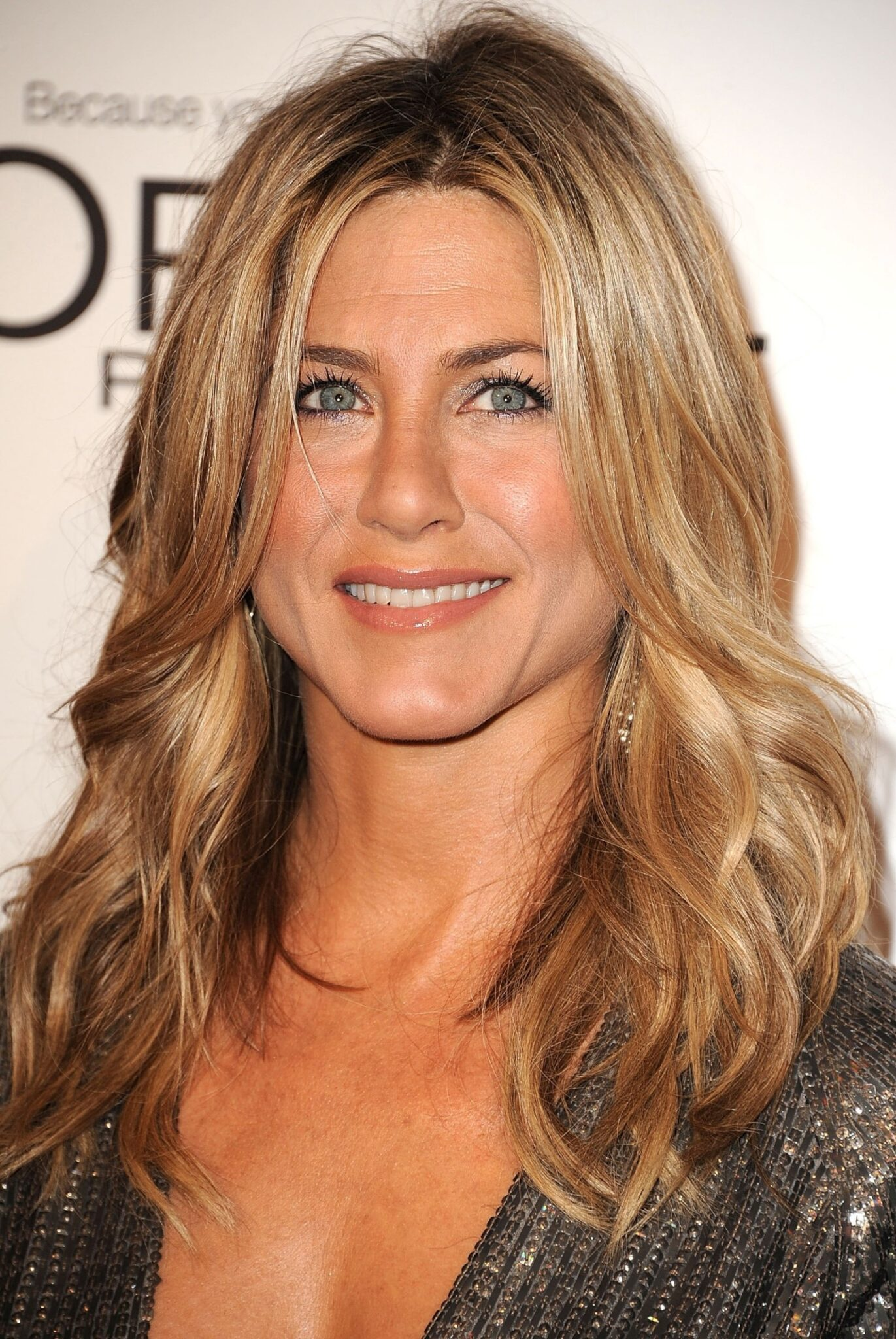 Sandy Blonde Hair Color Pictures | Dark Brown Hairs