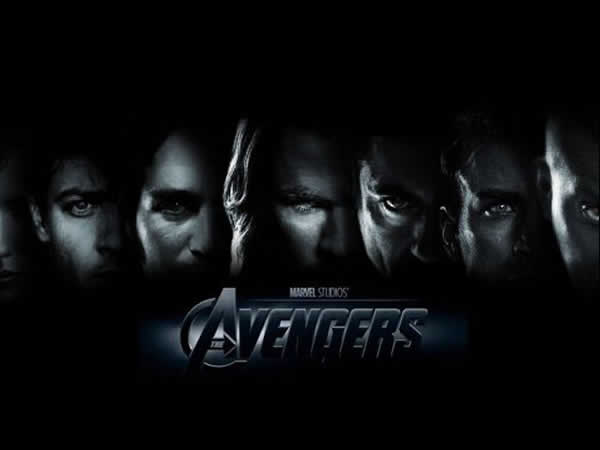 http://www.pinstripemag.com/wp-content/uploads/2012/04/the-avengers-2012-movie.jpg