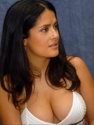 Salma-Hayek-Hot1