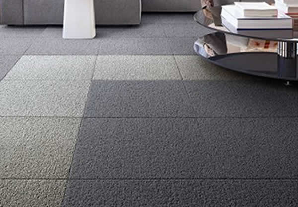 Carpeting For Bedrooms. carpeting infrastructure dow elastomers. stair ...
