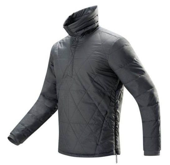 quilted_jacket