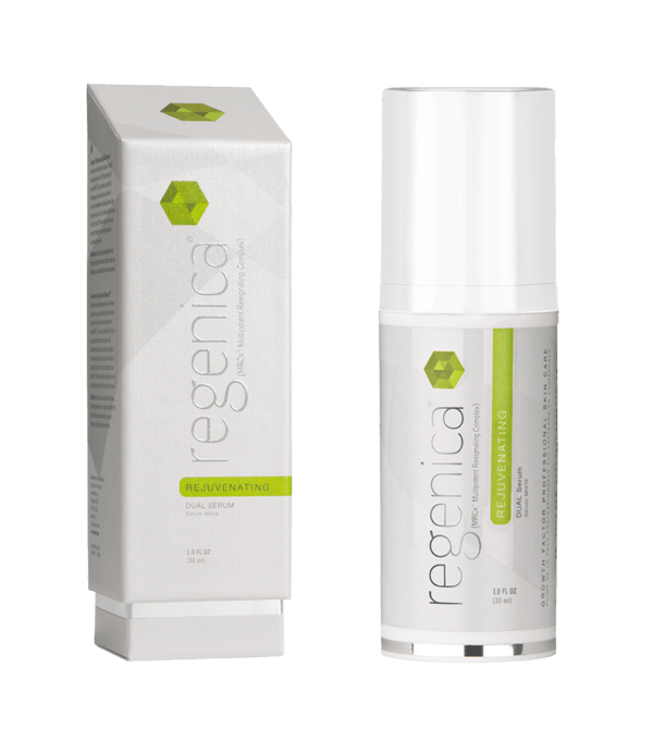 regenica-dual-serum-both