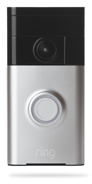 ring-doorbell-satin-nickel