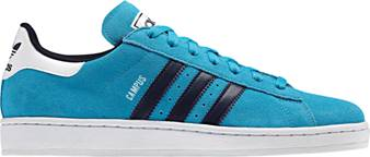 First released as the Tournament, the Campus is without a doubt one of the most iconic adidas sneakers ever produced. Known on the hip-hop scene and soon ...