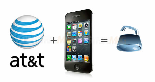 att iphone unlock at amp t unlocking iphones 3091