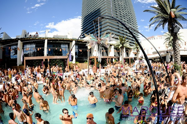Marquee Nightclub & Dayclub is the ultimate pool-club with more than 60, square feet of space, a rooftop patio overlooking the lights of Las Vegas, and the best DJs from around Learn more about Marquee Nightclub & Dayclub, Opens a popup/5(K).